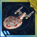 Shipshot MirrorCruiser T6.png