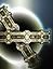 Singularity Warp Core icon.png