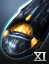 Tricobalt Torpedo Launcher Mk XI icon.png