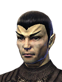 DOff Romulan Male 02 icon.png