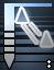 EPS Conduit Damage icon.png