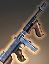 Replica Thompson Submachine Gun icon.png
