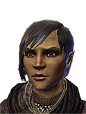 Doffshot Rr Romulan Female 35 icon.png