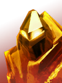 Doffshot Unique Sf Tholian Male 05 icon.png