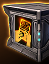 Genetic Resequencer - Space Trait - Secret Command Codes icon.png