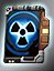 Science Kit Module - Hyperonic Radiation icon.png