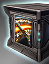Special Equipment Pack - Corrosive Plasma Weapons icon.png