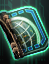 Superior Shields Tech Upgrade icon.png