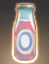 Trixian Bubble Juice icon.png