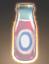 Trixian Bubble Juice icon.png