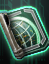 Basic Shields Tech Upgrade icon.png