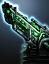 Bio-Molecular Disruptor Turret icon.png