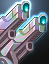 Elite Fleet Dranuur Plasma Dual Heavy Cannons icon.png