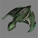 Shipshot Warbird Dderidex T6.png