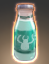 Slug-O-Cola icon.png