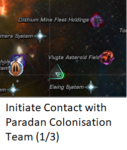 Sto chain assingment parada colonisation 1of3.png