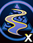 Timestream Rift Warhead icon (Federation).png