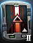 Training Manual - Tactical - Beam Array Overload II icon.png