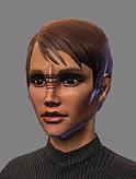 DOff Bajoran Female 08 icon.png