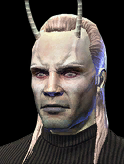 Doffshot Sf Aenar Male 05 icon.png