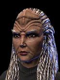 Doffshot Sf Klingon Female 04 icon.png