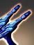 Piezo-Polaron Dual Pistols icon.png