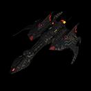 Shipshot Escort Pilot Kdf Sci T6.png