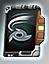 Universal Kit Module - Kligat icon.png