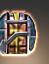 Cryo Grenade icon.png