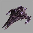 Shipshot Jemhadar Carrier T5u.png
