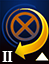 Temporal Operative Temporal Adaption2 icon.png