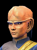 Doff Unique Sf Ferengi F 02 icon.png
