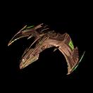 Shipshot Warbird Mw Rom Tac T6.png