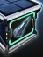 Special Requisition Pack - Voth Heavy Fighter icon.png