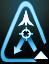 Clean Getaway icon.png
