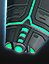 Console - Universal - Heavy Plasma Lance icon.png