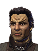 Doffshot Rr Romulan Male 33 icon.png