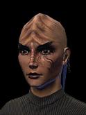 Doffshot Sf Klingon Female 10 icon.png