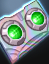 File:Elite Fleet Dranuur Disruptor Dual Beam Bank icon.png