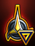 Engineering Temporal Officer Candidate icon (Klingon).png