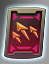 Featured TFO Commendation icon.png