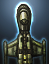 Hangar - Orion Slavers icon.png