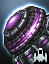 Polaron Beam Array Standard Issue-S icon.png