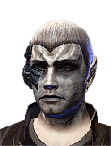 Doffshot Rr Borgliberated Romulan Male 05 icon.png