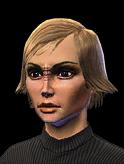 Doffshot Sf Bajoran Female 06 icon.png