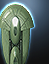 Hangar - Tellarite Adamant Fighters icon.png