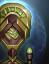 Hur'q Vanity Shield icon.png