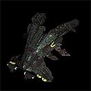 Shipshot Battlecruiser Elachi T6.png