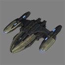 Shipshot Cruiser Zahl T6.png