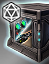 Special Equipment Pack - Assimilated Plasma Weapons icon.png
